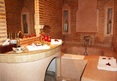 Price For Suite Standard At Riad Alida