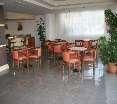 Lobby Alfa Hotel