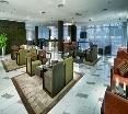 Lobby City Seasons Al Ain