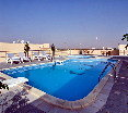 Pool City Seasons Al Ain