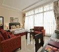 Room City Seasons Al Ain