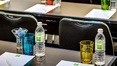 Conferences Ibis Styles Kl Fraser Business