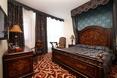 Room Nesselbeck
