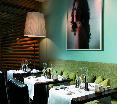 Restaurant Gallery Art Hotel