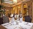 Restaurant Buswells Hotel