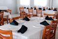 Restaurant Ritz Muxima