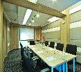 Conferences Mercure Koh Samui Beach Resort