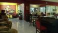 Bar Don Paco Hotel