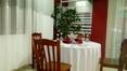 Restaurant Don Paco Hotel