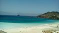 Beach Don Paco Hotel