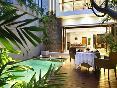 Room Kampoeng Villa Bali