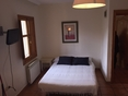 Price For Family Room Standard At Moscatel Hostal