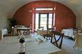 Restaurant Poggio All\'agnello
