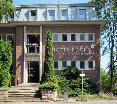 General view Ringhotel Kocks Am Mühlenberg