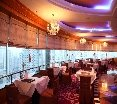 Restaurant Wenzhou International Hotel