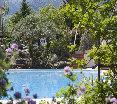 Pool Hotel Tamerici