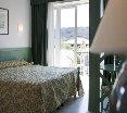 Room Hotel Tamerici