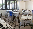 Restaurant Brigantino
