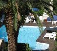 Pool La Primula