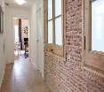 Lobby Rent Top Apartments Rambla Catalunya