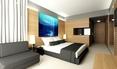 Room Valamar Padova Hotel