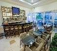 Bar Slaviero Executive Florianópolis