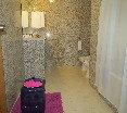Room Dom Jorge De Lencastre