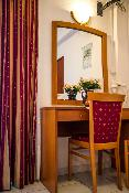 Room Grikos Hotel