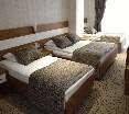 Room Dies Hotel