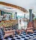 Restaurant Le Meridien Bali Jimbaran