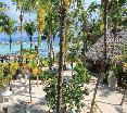 Beach Villa Kiin