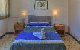 Price For Double With Double Bed At Tradicional Villa Del Mar