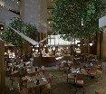 Restaurant Shangri-la\'s Far Eastern Plaza Hotel