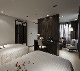 Room Shihzuwan Hotel - Love River