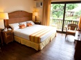 Price For Double Or Twin Superior At Boracay Tropics Resorts Hotel