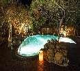 Pool Jungle Beach