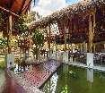 Restaurant Jungle Beach