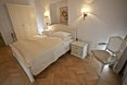 Room Antiq Palace Hotel & Spa
