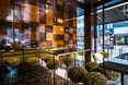 Restaurant Hotel Lamee
