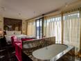 Room Hotel Lamee