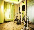 Sports and Entertainment Lealea Garden Hotel Hualien
