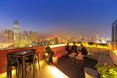 Bar Madera Hong Kong