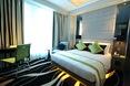 Room Madera Hong Kong