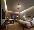 Room Shangri-la Changzhou