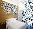 Room E518 Boutique Art Hotel