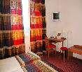 Room Alerion Hotel