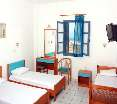 Room Kalma Hotel