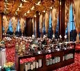 Restaurant Aston Palembang Hotel & Conference Center
