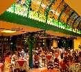 Restaurant Santa Cruz