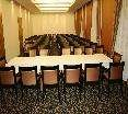 Conferences Hotel Crystal